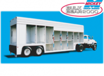 Trailer Product SheetCollaterals