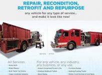 2020 Mickey Fleet Services BrochureCollaterals