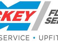 Mickey Fleet Services logoCollaterals